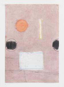 Vicki Sher, 'Untitled ', 2018