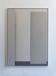 Tycjan Knut, 'Untitled 45', 2020