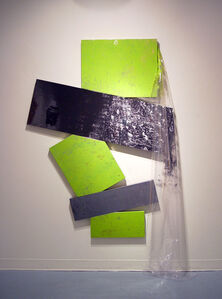 Kaloust Guedel, 'Excess #275  ', 2015