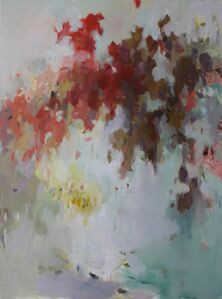 Joyce Howell, 'Lady Bird', 2019