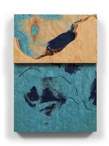 Yechel Gagnon, 'Icefields Parkway #11', 2018
