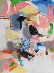 Erin Smith, 'Flight', 2017