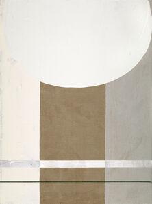 Frederika Roeder, 'Whiteout ', 2016