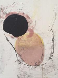 David Kelso, 'Influence', 1983