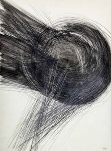 Carlo Lorenzetti, 'Untitled', 1988
