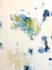 Dixie Purvis, 'A Furtive Glance', 2018