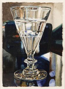 Carolyn Brady, 'Spirit Water', 1997