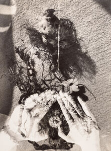 Claude Cahun, 'Untitled', 1936