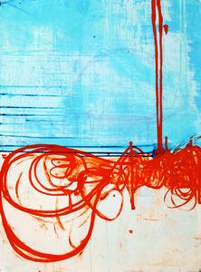 Jill Moser, '1.15', 2007