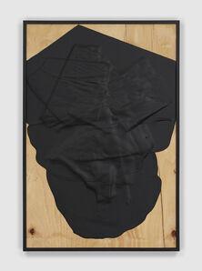Serge Alain Nitegeka, 'Things I Lost to the Soil III', 2020