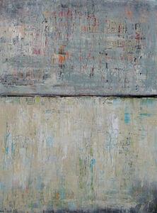 Alfie Fernandes, 'Good Day', 2014