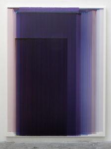 Seungtaik Jang, 'Layer Colors Painting', 2019