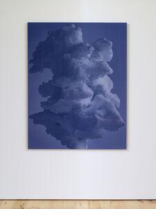 Hrafnkell Sigurdsson, 'FREEZE FRAME 2', 2020