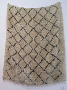 Magic Flying Carpets Of The Berber Kingdom Of Morocco 24