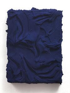 Jason Martin, 'Past Moon ', 2014