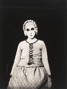 Claude Cahun, 'Untitled', 1929