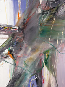 Juan Becú, 'Untitled', 2012