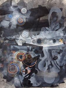 Chuck Holtzman, 'Untitled (#855)', 2012