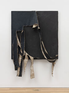 Michael Buthe, 'Untitled', 1968/1969