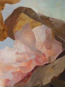 Christina Weaver, 'Bloom'