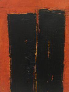 Paul Vincent Bernard, '46th Street Solice', 2012