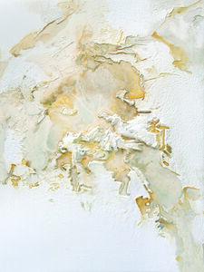 Ng Joon Kiat, 'Green Series', 2012