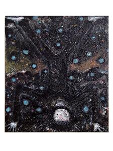 Ellen Gronemeyer, 'Untitled', 2014