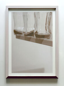 HIROFUMI ISOYA, 'The End of an Object', 2012