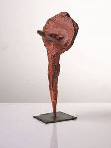 Franz West, 'Untitled', Late 1980s/early 1990s