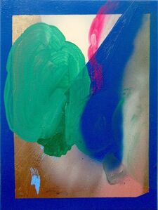 Catharina Dhaen, 'Untitled (CD053)', 2017