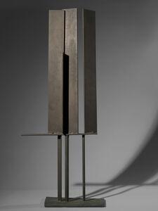 Robert Adams (1917-1984), 'Screen Form (Vertical)', 1960