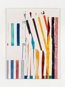 Alex Hubbard, 'Untitled (s6)', 2008