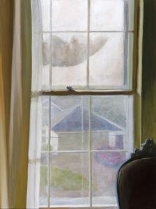 Connie Hayes, 'My Neighbor #6'