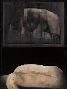 Stéphane Pencréac'h, 'Untitled', 2016
