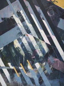 Michael Miller, 'Dazzle IV', 2014