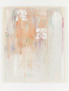 Leif Ritchey, 'Pink Gold', 2014
