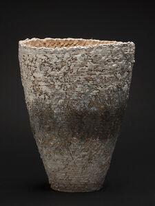 Sarah Purvey, 'October - Landscape Series', 2013