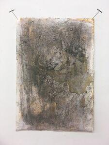 Chris Esposito, 'Untitled', 2012-2013