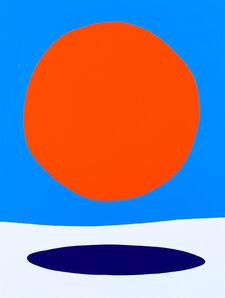 Paul Kremer, 'Drop 08', 2019