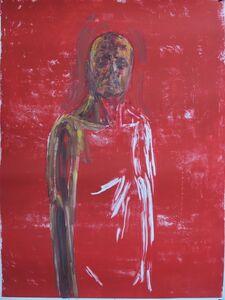 Ofer Lellouche, 'Untitled', ca. 2009