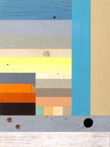 Duncan Johnson, 'Popper', 2013