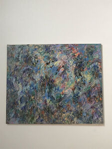 Jean-Marie Haessle, 'Untitled', 2011