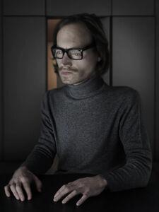 Alex Verhaest, 'Character Study - Peter', 2013