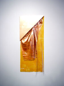 Kaloust Guedel, 'Excess #277 ', 2015