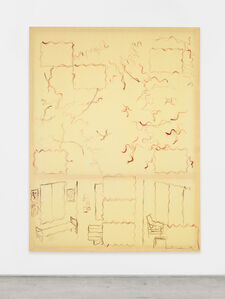 Gerda Scheepers, 'Scenes and skills', 2009
