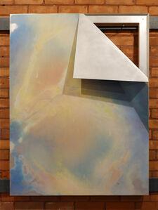 John Dante Bianchi, 'Fractured Panel 5', 2020