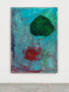 Ryan Sullivan, 'Untitled', 2019