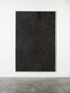 Mauro Cerqueira, 'Desenganar', 2019