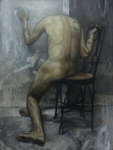 Kaloy Sanchez, 'I Am As The Other Sees Me', 2018