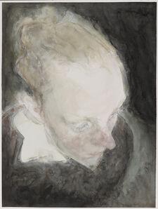 Mao Yan 毛焰, 'Posie', 2010